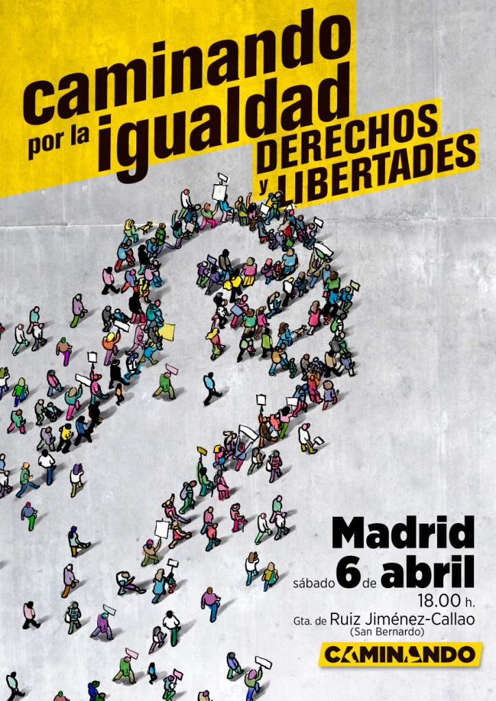 cartel-6_abril.jpg