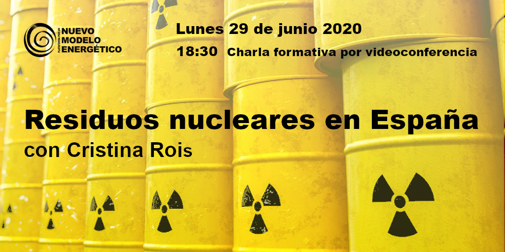200629_Px1NME_ResiduosNucleares.jpg